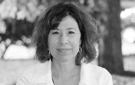 Anne Kaman