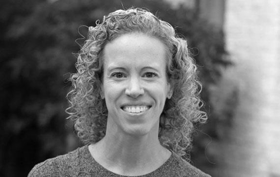 Jennifer Kraus