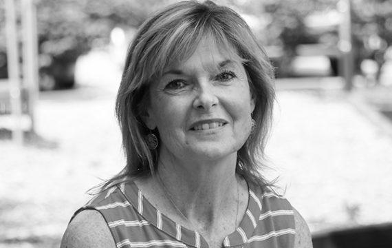 Carol Clinton