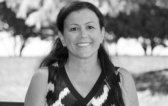 Rita Paterra
