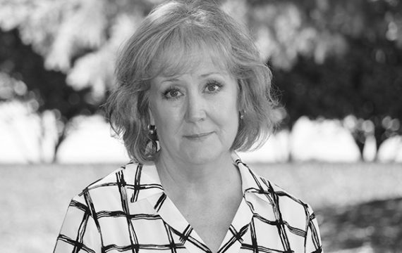 Sheila Tieppo