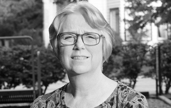 Sue Heemstra