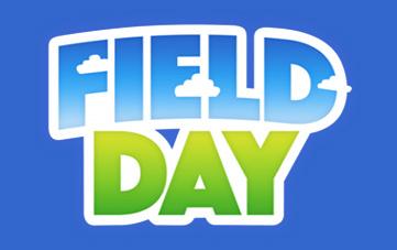 All School Mass & Field Day